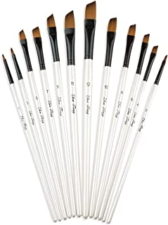wisp paint brush
