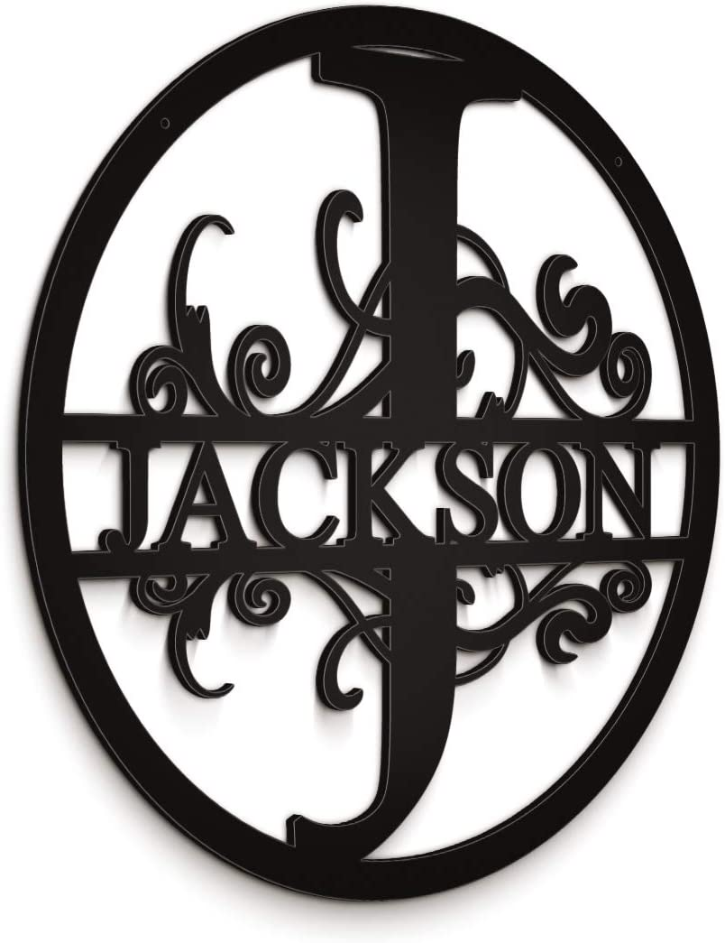 Cheap mail order sales JASS GRAPHIX Jackson 12