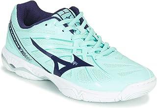 Amazon.es: Mizuno - Zapatos para mujer / Zapatos: Zapatos y complementos