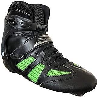 Atom PRO Fitness Boot Fitness Inline Skate