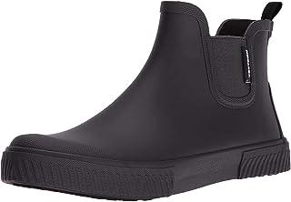 حذاء المطر جوس للرجال من تريتورن