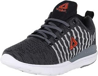 Lancer Men's Flyknit Sports Running Shoes