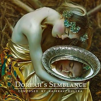 Doreah's Semblance - Single