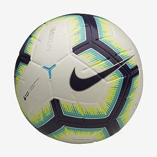 Amazon.es: 100 - 200 EUR - Entrenamiento / Balones: Deportes y ...