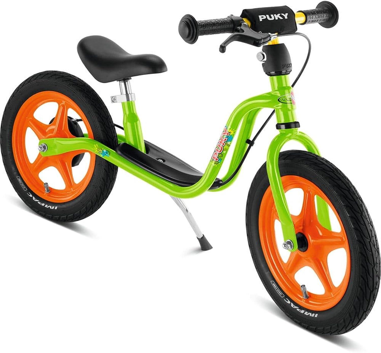 suministro directo de los fabricantes Puky LR 1L Bicicleta evolutiva para el el el Freno  en promociones de estadios