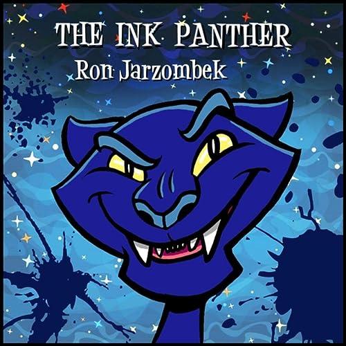 The Ink Panther de Ron Jarzombek en Amazon Music - Amazon.es