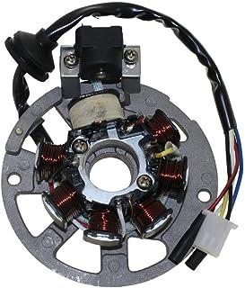 Suchergebnis Auf Für Lichtmaschinen 20 50 Eur Lichtmaschinen Ersatz Tuning Verschleißtei Auto Motorrad