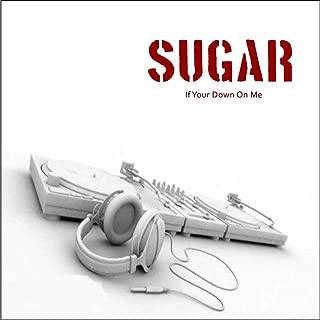 Best maroon 5 sugar radio edit Reviews