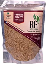 R R Agro Foods 100% Natural Gluten Free Quinoa 1 Pack of (500 GMS)