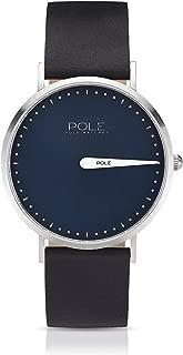 Mejor Reloj Marea Dorado Esfera Azul de 2020 - Mejor valorados y revisados