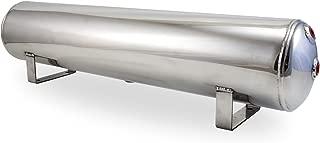 Air Lift 12955 Aluminum Air Tank