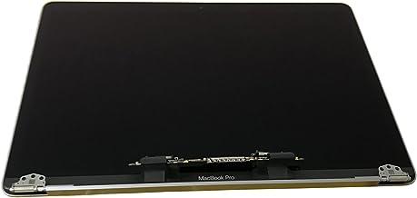 Para MacBook Pro A2141 16 pulgadas MVVL2LL/A MVVM2LL/A EMC 3347 Pantalla LCD Retina Asamblea Espacio Gris