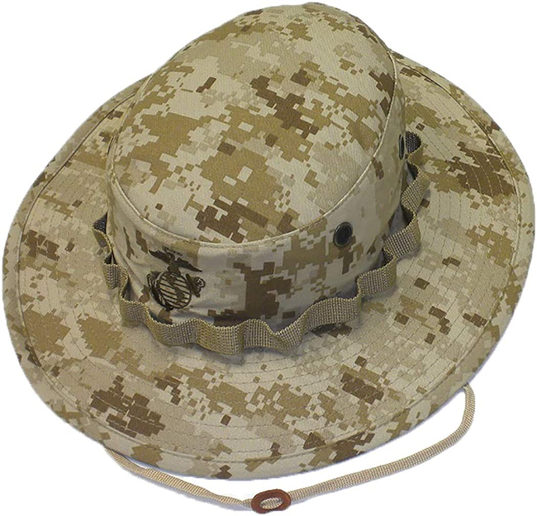 SW SALES Government Jungle Desert USMC Embroidered New sales Digital Insig Challenge the lowest price of Japan ☆