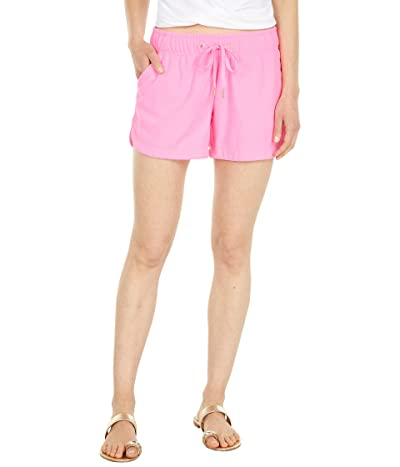 Lilly Pulitzer Kylar Knit Shorts