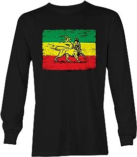 Best rasta long sleeve shirts Reviews