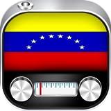 Radios de Venezuela Online - Emisoras de Radio FM y AM Gratis para escuchar en el teléfono y tableta