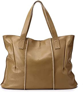 Best butter leather purse Reviews
