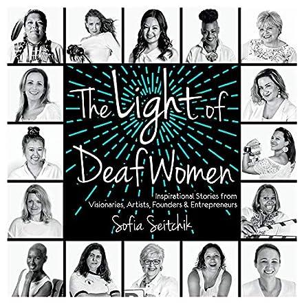 The Light of Deaf Women