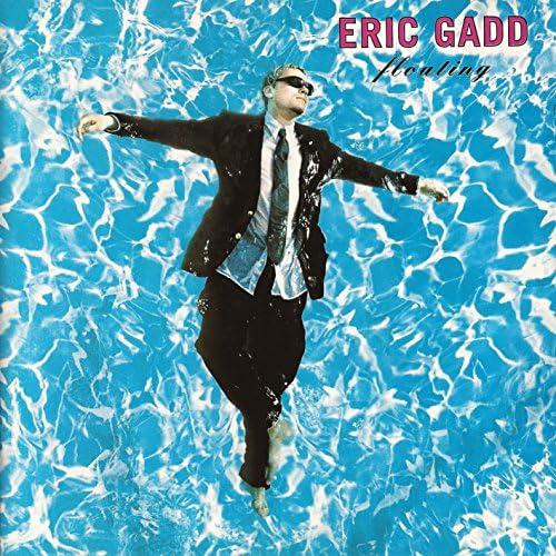 Eric Gadd