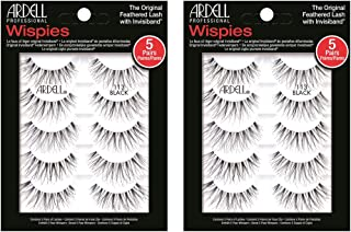 Best ardell 5 pack wispies Reviews