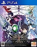 【PS4】アクセル・ワールド VS ソードアート・オンライン 千年の黄昏【初回封入特典】スペシャルダウンロードコンテンツ