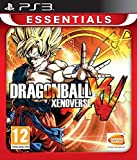 Dragon Ball Xenoverse - essentials