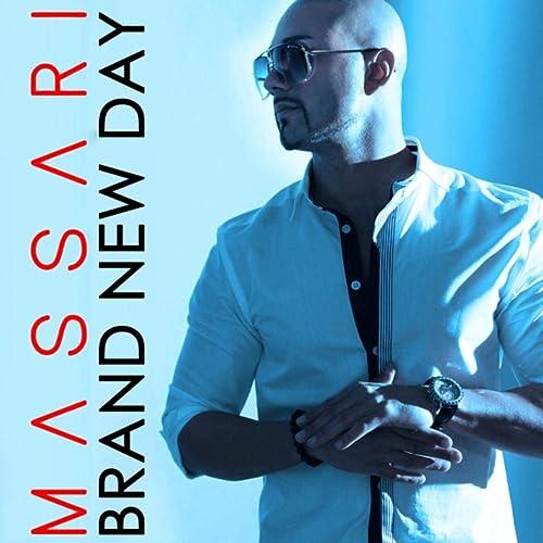 MP3 MASSARI TÉLÉCHARGER 2012 MUSIC