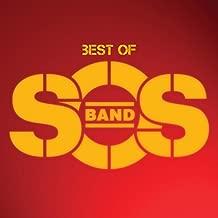 sos band greatest hits