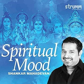 Spiritual Mood