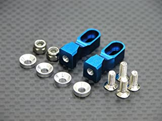 Best tt01 upgrade parts Reviews