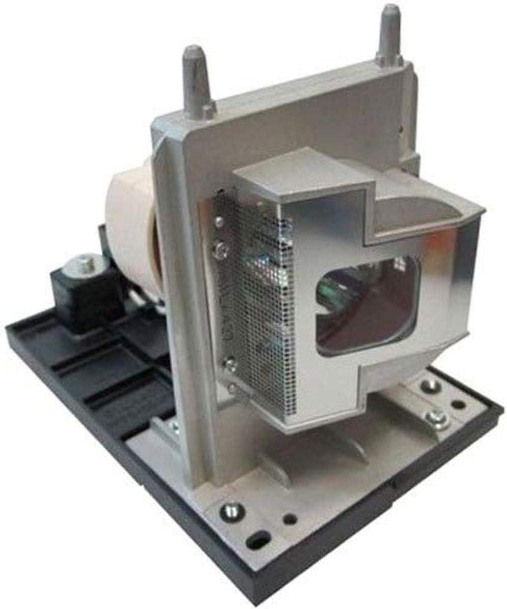 Bti 20-01175-20-BTI Projector Lamp Projector Accessory