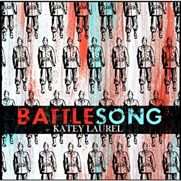 Battlesong