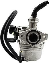 honda crf 110 carburetor