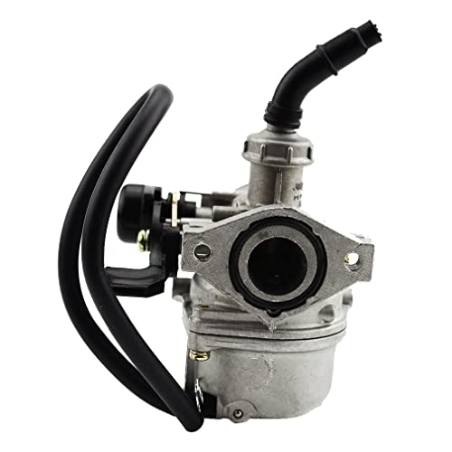 110 cc Chinese ATV Parts: Amazon com