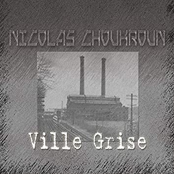 Ville Grise