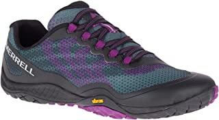 Merrell Trail Glove 4 Shield Hiking Shoe - Women's