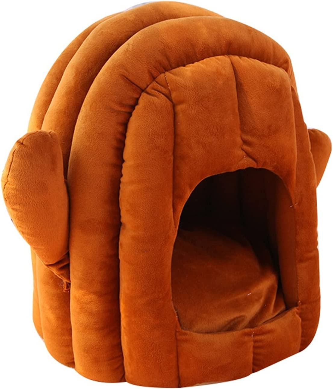 Zzalo Cactus Kennel Cartoon sold out Removable Washable New Shipping Free Shipping and Cat Pe