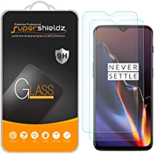 oneplus 6t privacy screen protector