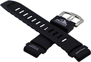 #10332894 Genuine Replacement Strap for Pathfinder Watch Model #Paw2000-1