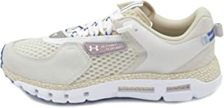 Under Armour UA HOVR Summit