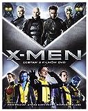 X-men: PrzeszĹoĹÄ, ktĂlra nadejdzie / X-Men: Pierwsza klasa [2Blu-Ray] (No hay versión...
