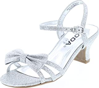 Stream silver shoes Feminist Pornographer
