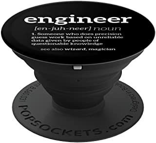 Best engineer definition funny Reviews