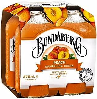 Best bundaberg guava sparkling drink Reviews