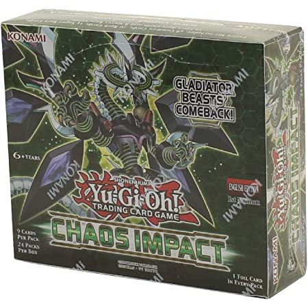 Yu-Gi-Oh Booster Box 1st Ed. Factory Sealed Legendary Duelists: Magical Hero