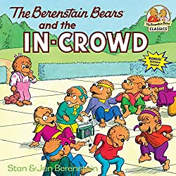 The 7 Worst Unintentional Lessons The Berenstain Bears Will Teach Your Kids q encoding UTF8 amp ASIN 039483013X amp Format SL250 amp ID AsinImage amp MarketPlace US amp ServiceVersion 20070822 amp WS 1 amp tag wwwdefymediac 20