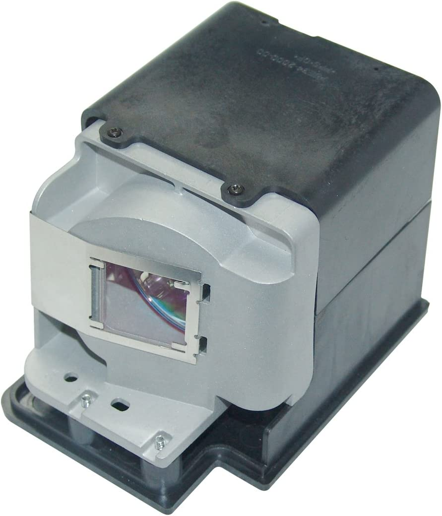 Original Philips Projector Lamp San Francisco Reservation Mall Replacement InF Housing for with