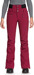 Roxy Women's Rising High Snow Pant