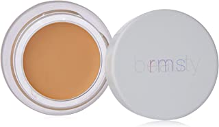 RMS Beauty Lip and Skin Balm for Women, Simply Vanilla, 5.6g