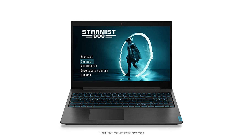 Best Laptops For AutoCAD